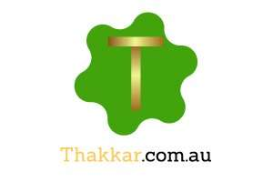Thakkar.com.au at BigDad Brand names Start-up Business Brand Names. Creative and Exciting Corporate Brand Deals at BigDad.com
