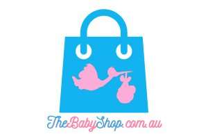 TheBabyShop.com.au at BigDad Brand names Start-up Business Brand Names. Creative and Exciting Corporate Brand Deals at BigDad.com