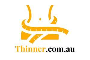Thinner.com.au at BigDad Brand names Start-up Business Brand Names. Creative and Exciting Corporate Brand Deals at BigDad.com