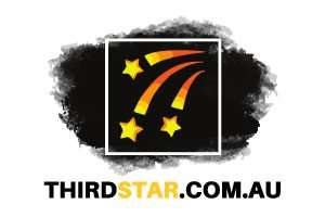 ThirdStar.com.au at BigDad Brand names Start-up Business Brand Names. Creative and Exciting Corporate Brand Deals at BigDad.com