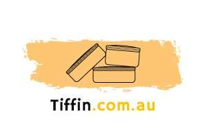 Tiffin.com.au at BigDad Brand names Start-up Business Brand Names. Creative and Exciting Corporate Brand Deals at BigDad.com