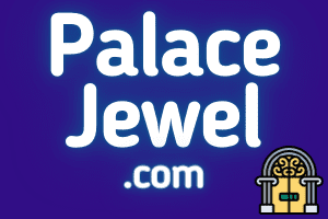 PalaceJewel.com at StartupNames Brand names Start-up Business Brand Names. Creative and Exciting Corporate Brand Deals at StartupNames.com