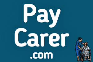 PayCarer.com at StartupNames Brand names Start-up Business Brand Names. Creative and Exciting Corporate Brand Deals at StartupNames.com