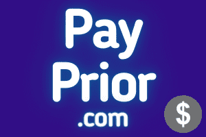 PayPrior.com at StartupNames Brand names Start-up Business Brand Names. Creative and Exciting Corporate Brand Deals at StartupNames.com
