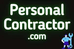 PersonalContractor.com at StartupNames Brand names Start-up Business Brand Names. Creative and Exciting Corporate Brand Deals at StartupNames.com
