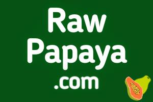 RawPapaya.com at StartupNames Brand names Start-up Business Brand Names. Creative and Exciting Corporate Brand Deals at StartupNames.com