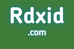 RdXid.com at StartupNames Brand names Start-up Business Brand Names. Creative and Exciting Corporate Brand Deals at StartupNames.com