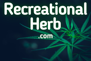 RecreationalHerb.com at StartupNames Brand names Start-up Business Brand Names. Creative and Exciting Corporate Brand Deals at StartupNames.com