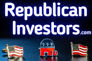 RepublicanInvestors.com at StartupNames Brand names Start-up Business Brand Names. Creative and Exciting Corporate Brand Deals at StartupNames.com