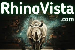 RhinoVista.com at StartupNames Brand names Start-up Business Brand Names. Creative and Exciting Corporate Brand Deals at StartupNames.com
