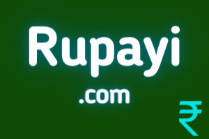 Rupayi.com at StartupNames Brand names Start-up Business Brand Names. Creative and Exciting Corporate Brand Deals at StartupNames.com