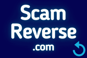 ScamReverse.com at StartupNames Brand names Start-up Business Brand Names. Creative and Exciting Corporate Brand Deals at StartupNames.com