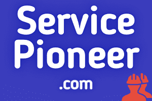 ServicePioneer.com at StartupNames Brand names Start-up Business Brand Names. Creative and Exciting Corporate Brand Deals at StartupNames.com