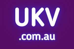 UKV.com.au at StartupNames Brand names Start-up Business Brand Names. Creative and Exciting Corporate Brand Deals at StartupNames.com