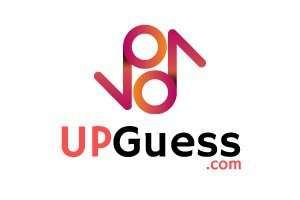 UpGuess.com at StartupNames Brand names Start-up Business Brand Names. Creative and Exciting Corporate Brand Deals at StartupNames.com