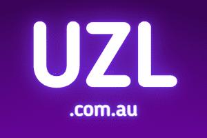 UZL.com.au at StartupNames Brand names Start-up Business Brand Names. Creative and Exciting Corporate Brand Deals at StartupNames.com