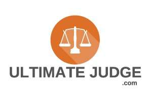UltimateJudge.com at StartupNames Brand names Start-up Business Brand Names. Creative and Exciting Corporate Brand Deals at StartupNames.com
