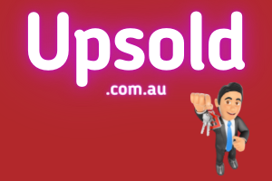 Upsold.com.au at StartupNames Brand names Start-up Business Brand Names. Creative and Exciting Corporate Brand Deals at StartupNames.com