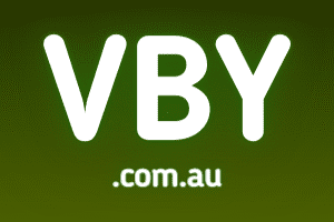 VBY.com.au at StartupNames Brand names Start-up Business Brand Names. Creative and Exciting Corporate Brand Deals at StartupNames.com