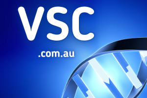 VSC.com.au at StartupNames Brand names Start-up Business Brand Names. Creative and Exciting Corporate Brand Deals at StartupNames.com