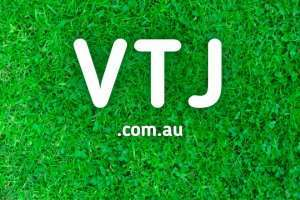VTJ.com.au at StartupNames Brand names Start-up Business Brand Names. Creative and Exciting Corporate Brand Deals at StartupNames.com