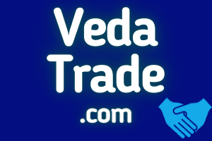 VedaTrade.com at StartupNames Brand names Start-up Business Brand Names. Creative and Exciting Corporate Brand Deals at StartupNames.com