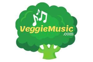 VeggieMusic.com at StartupNames Brand names Start-up Business Brand Names. Creative and Exciting Corporate Brand Deals at StartupNames.com