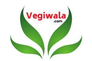 VegiWala.com at StartupNames Brand names Start-up Business Brand Names. Creative and Exciting Corporate Brand Deals at StartupNames.com