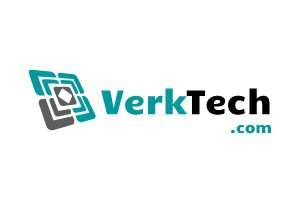 VerkTech.com at StartupNames Brand names Start-up Business Brand Names. Creative and Exciting Corporate Brand Deals at StartupNames.com