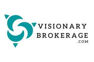 VisionaryBrokerage.com at StartupNames Brand names Start-up Business Brand Names. Creative and Exciting Corporate Brand Deals at StartupNames.com