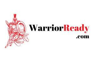 WarriorReady.com at StartupNames Brand names Start-up Business Brand Names. Creative and Exciting Corporate Brand Deals at StartupNames.com