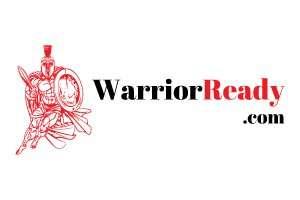 WarriorReady.com at BigDad Brand names Start-up Business Brand Names. Creative and Exciting Corporate Brand Deals at BigDad.com