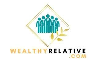 WealthyRelative.com at StartupNames Brand names Start-up Business Brand Names. Creative and Exciting Corporate Brand Deals at StartupNames.com