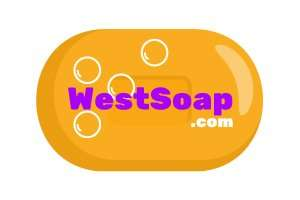 WestSoap.com at StartupNames Brand names Start-up Business Brand Names. Creative and Exciting Corporate Brand Deals at StartupNames.com