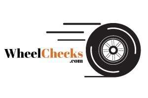 WheelChecks.com at BigDad Brand names Start-up Business Brand Names. Creative and Exciting Corporate Brand Deals at BigDad.com