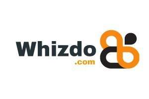Whizdo.com at StartupNames Brand names Start-up Business Brand Names. Creative and Exciting Corporate Brand Deals at StartupNames.com