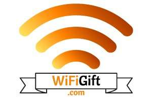 WifiGift.com at BigDad Brand names Start-up Business Brand Names. Creative and Exciting Corporate Brand Deals at BigDad.com