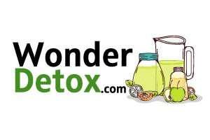 WonderDetox.com at StartupNames Brand names Start-up Business Brand Names. Creative and Exciting Corporate Brand Deals at StartupNames.com