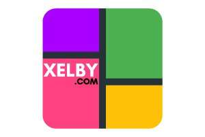 Xelby.com at StartupNames Brand names Start-up Business Brand Names. Creative and Exciting Corporate Brand Deals at StartupNames.com