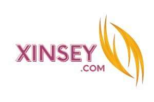 Xinsey.com at StartupNames Brand names Start-up Business Brand Names. Creative and Exciting Corporate Brand Deals at StartupNames.com