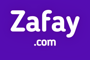 Zafay.com at StartupNames Brand names Start-up Business Brand Names. Creative and Exciting Corporate Brand Deals at StartupNames.com