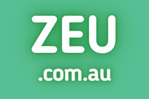 ZEU.com.au at StartupNames Brand names Start-up Business Brand Names. Creative and Exciting Corporate Brand Deals at StartupNames.com.