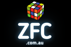 ZFC.com.au at StartupNames Brand names Start-up Business Brand Names. Creative and Exciting Corporate Brand Deals at StartupNames.com.