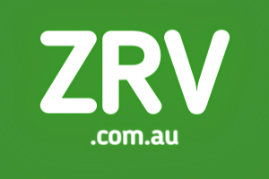 ZRV.com.au at StartupNames Brand names Start-up Business Brand Names. Creative and Exciting Corporate Brand Deals at StartupNames.com.