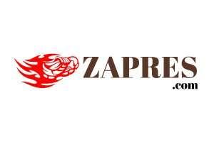 Zapres.com at BigDad Brand names Start-up Business Brand Names. Creative and Exciting Corporate Brand Deals at BigDad.com