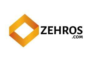 Zehros.com at StartupNames Brand names Start-up Business Brand Names. Creative and Exciting Corporate Brand Deals at StartupNames.com