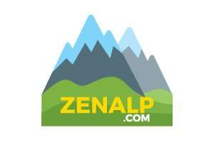 ZenAlp.com at StartupNames Brand names Start-up Business Brand Names. Creative and Exciting Corporate Brand Deals at StartupNames.com
