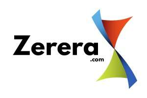 Zerera.com at BigDad Brand names Start-up Business Brand Names. Creative and Exciting Corporate Brand Deals at BigDad.com