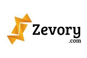 Zevory.com at BigDad Brand names Start-up Business Brand Names. Creative and Exciting Corporate Brand Deals at BigDad.com