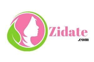 ZiDate.com at BigDad Brand names Start-up Business Brand Names. Creative and Exciting Corporate Brand Deals at BigDad.com